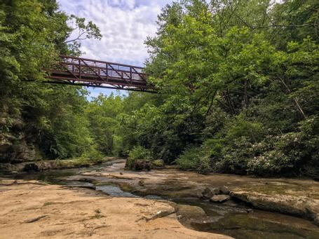Quality Inn New River Gorge | Fayetteville | Quality Inn New River Gorge, Fayetteville - Photo Gallery - 46