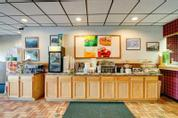 Quality Inn New River Gorge | Fayetteville | Quality Inn New River Gorge, Fayetteville - Photo Gallery - 14